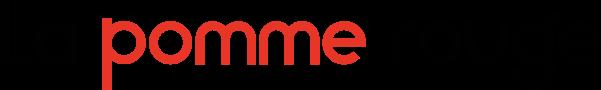 La Pomme Rouge - Agence de publicité & communication - Impressions publicitaire sur tous supports - Lettrages & Panneaux
